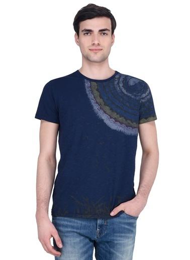 Tişört Lufian